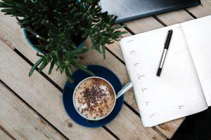 tasse-de-cafe-objectif-lune