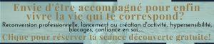 banniere-accompagnement_vie-pro