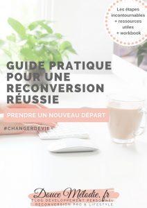 couverture ebook reconversion
