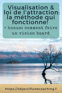 visualisation-loi-attraction-methode