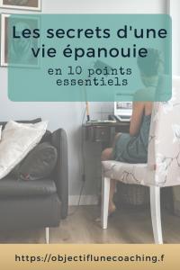 vivre-vie-epanouie-dix-secrets