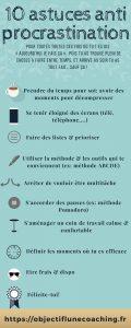 infographie-dix-astuces-anti-procrastination