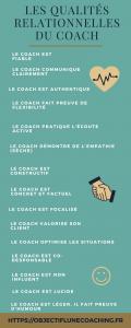 qualites-relationnelles-coach-objectif-lune