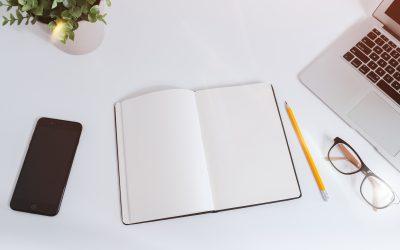 Faire le bilan de sa vie: 3 exercices d'auto-coaching
