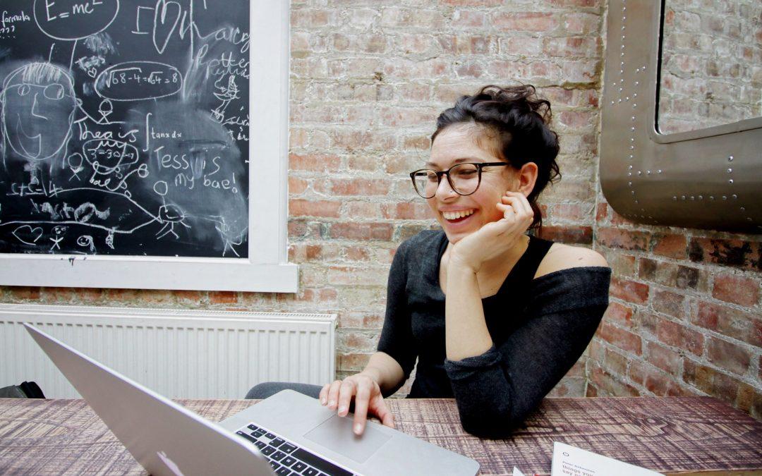 Lectures d'entrepreneure: la semaine de 4h