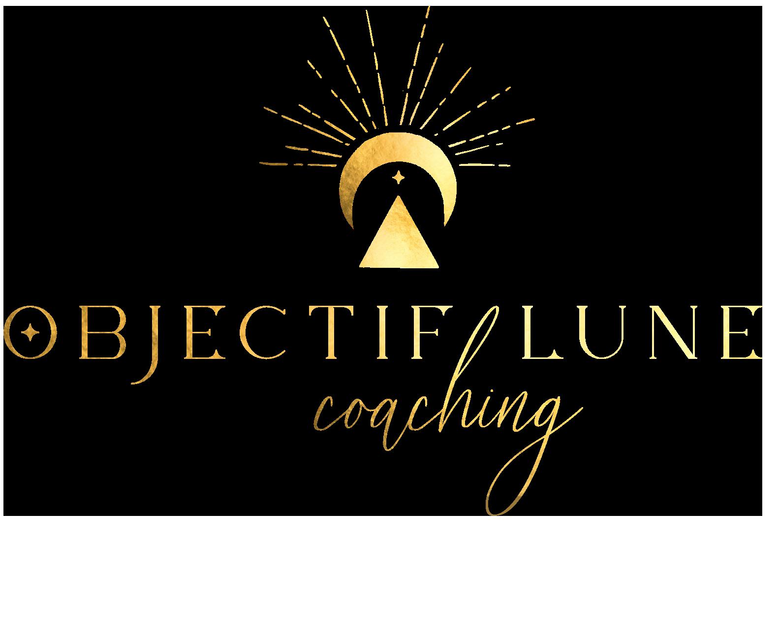 Objectif Lune Coaching