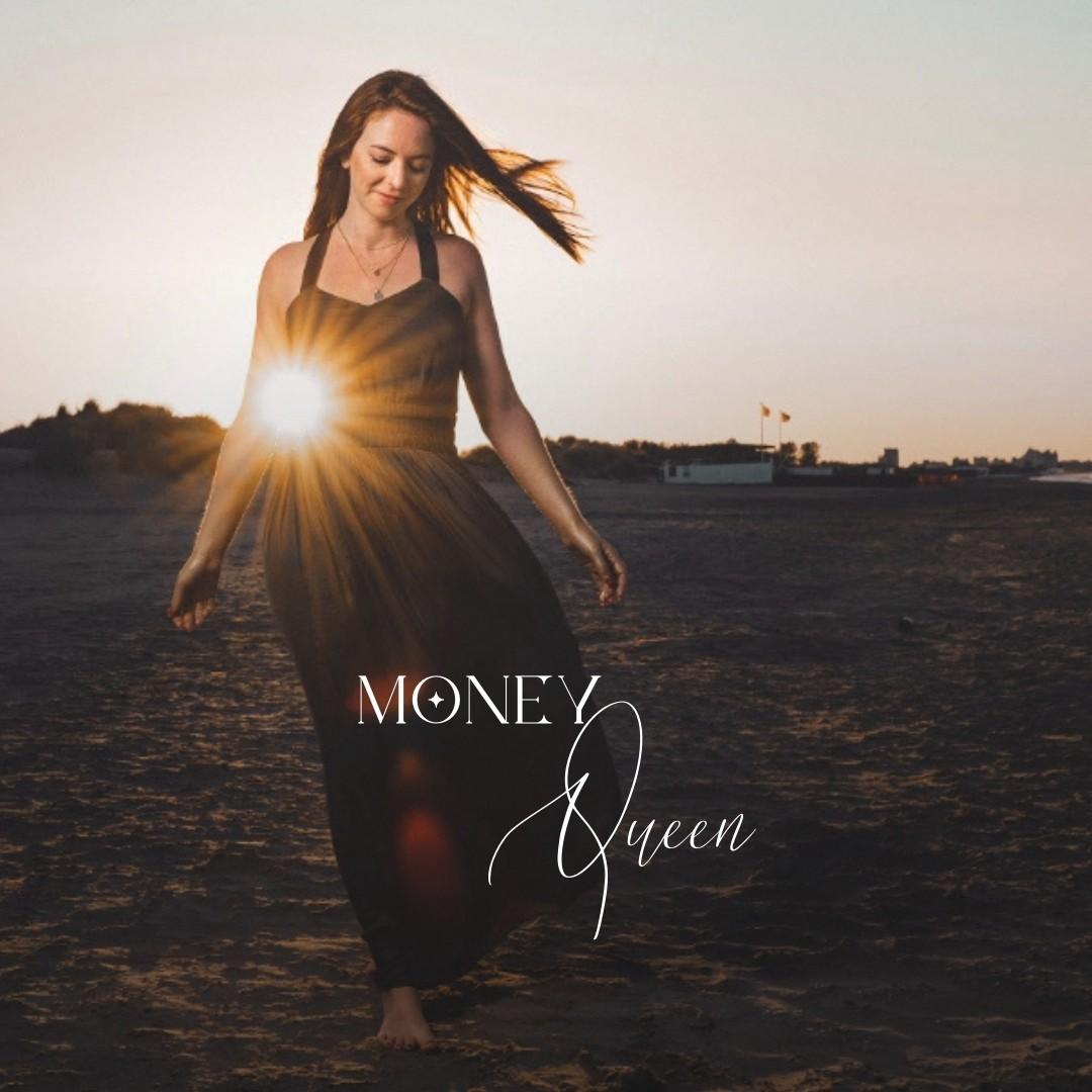 Programme Money Queen